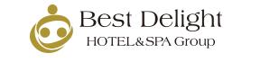 ベストディライト ホテル&スパグループ