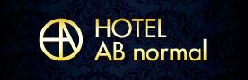 HOTEL ABnormal